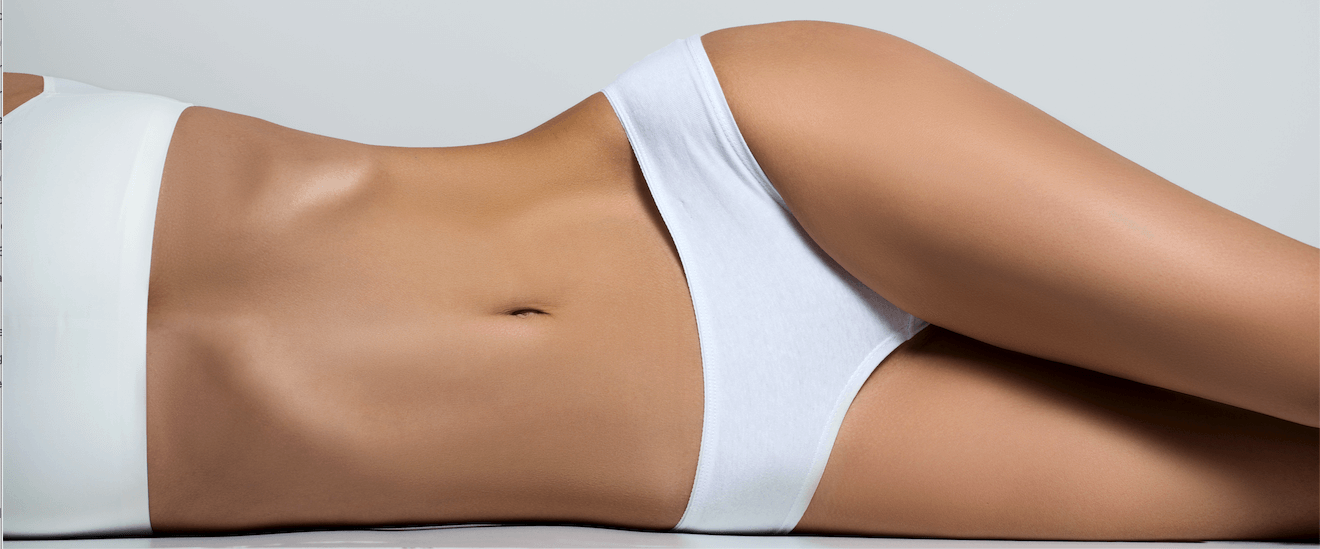 body contouring cryolipolyse cristal